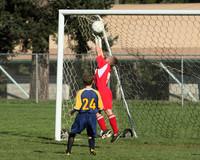 8836 McM Boys Soccer v Sea-Chr 092910