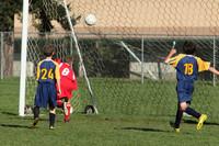 8841 McM Boys Soccer v Sea-Chr 092910