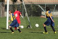 8845 McM Boys Soccer v Sea-Chr 092910