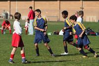 8852 McM Boys Soccer v Sea-Chr 092910