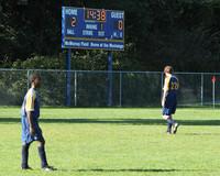 8855 McM Boys Soccer v Sea-Chr 092910
