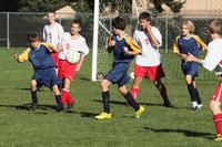 8875 McM Boys Soccer v Sea-Chr 092910