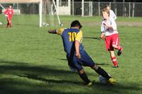 8877 McM Boys Soccer v Sea-Chr 092910