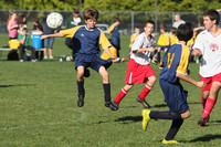 8881 McM Boys Soccer v Sea-Chr 092910