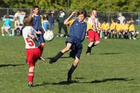 8883 McM Boys Soccer v Sea-Chr 092910