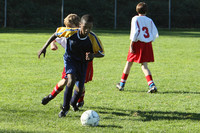8892 McM Boys Soccer v Sea-Chr 092910