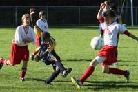 8894 McM Boys Soccer v Sea-Chr 092910