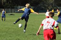 8896 McM Boys Soccer v Sea-Chr 092910