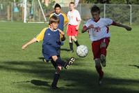 8920 McM Boys Soccer v Sea-Chr 092910