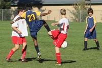 8978 McM Boys Soccer v Sea-Chr 092910