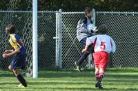 8983 McM Boys Soccer v Sea-Chr 092910