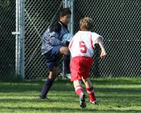 8985 McM Boys Soccer v Sea-Chr 092910