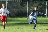 8991 McM Boys Soccer v Sea-Chr 092910