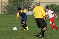9002 McM Boys Soccer v Sea-Chr 092910