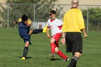 9004 McM Boys Soccer v Sea-Chr 092910