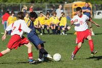 9013 McM Boys Soccer v Sea-Chr 092910