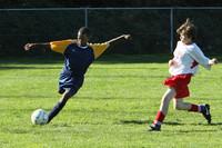 9023 McM Boys Soccer v Sea-Chr 092910
