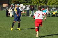 9042 McM Boys Soccer v Sea-Chr 092910