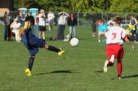 9045 McM Boys Soccer v Sea-Chr 092910