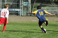 9054 McM Boys Soccer v Sea-Chr 092910