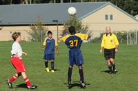 9083 McM Boys Soccer v Sea-Chr 092910