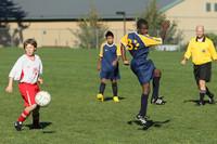 9086 McM Boys Soccer v Sea-Chr 092910
