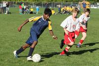 9088 McM Boys Soccer v Sea-Chr 092910
