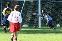 9094 McM Boys Soccer v Sea-Chr 092910