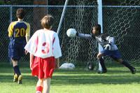 9095 McM Boys Soccer v Sea-Chr 092910