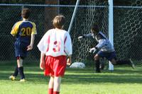 9096 McM Boys Soccer v Sea-Chr 092910