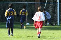 9098 McM Boys Soccer v Sea-Chr 092910