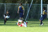 9104 McM Boys Soccer v Sea-Chr 092910