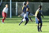 9108 McM Boys Soccer v Sea-Chr 092910