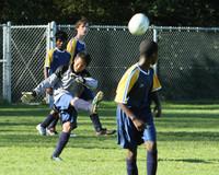 9109 McM Boys Soccer v Sea-Chr 092910