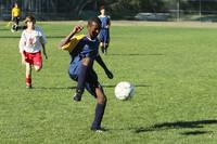 9117 McM Boys Soccer v Sea-Chr 092910