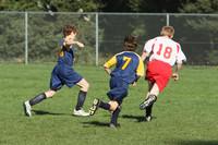 9134 McM Boys Soccer v Sea-Chr 092910