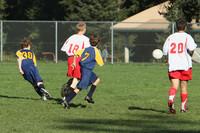 9135 McM Boys Soccer v Sea-Chr 092910