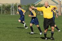 9139 McM Boys Soccer v Sea-Chr 092910