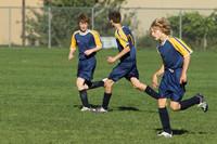 9141 McM Boys Soccer v Sea-Chr 092910