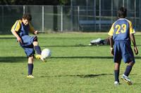 9149 McM Boys Soccer v Sea-Chr 092910