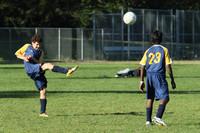 9150 McM Boys Soccer v Sea-Chr 092910