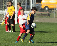 9170 McM Boys Soccer v Sea-Chr 092910