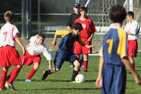 9185 McM Boys Soccer v Sea-Chr 092910