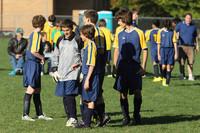 9188 McM Boys Soccer v Sea-Chr 092910