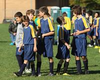 9189 McM Boys Soccer v Sea-Chr 092910
