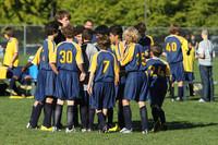 9192 McM Boys Soccer v Sea-Chr 092910