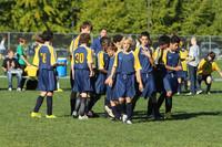 9196 McM Boys Soccer v Sea-Chr 092910