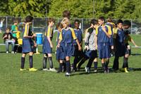 9197 McM Boys Soccer v Sea-Chr 092910