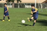 9204 McM Boys Soccer v Sea-Chr 092910