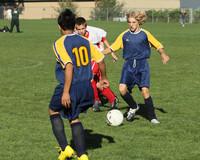 9209 McM Boys Soccer v Sea-Chr 092910